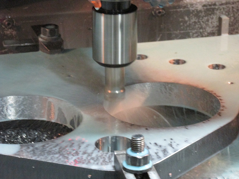 Production_CNC4