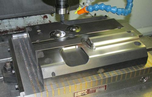 custom-cnc-machine
