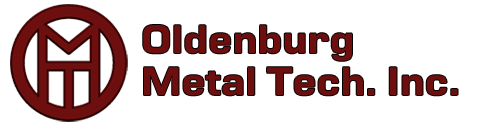 Oldenburg Metal Tech